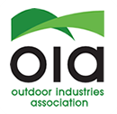 Outdoor Industries Association Member